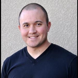 John Bauer , NASM Elite Trainer - Roseville, CA - Fitness