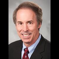 Dr. Thomas Gravelyn, MD - Ypsilanti, MI - Pulmonary Disease