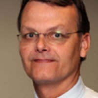 Dr. Andrew Opfell, MD - Davis, CA - undefined