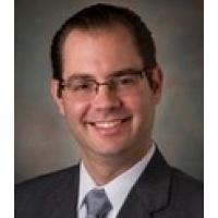 Dr  Ryan Zlupko, OBGYN (Obstetrics & Gynecology) - Altoona, PA