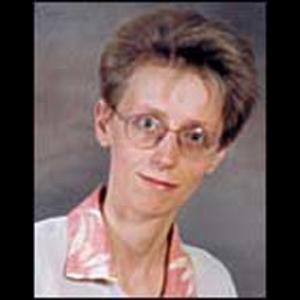 Dr. Jolanta M. Twardy, MD