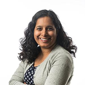 Dr. Sumita K. Debroy, MD - Charleston, SC - Pediatrics