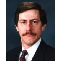 Dr. Francis Podbielski, MD - Hinsdale, IL - undefined