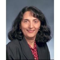 Dr. Raka Mahajan, MD - Dearborn, MI - undefined