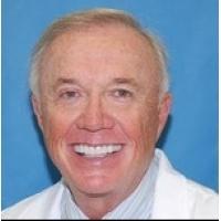 Dr. William Eickhoff, DDS - North Palm Beach, FL - undefined