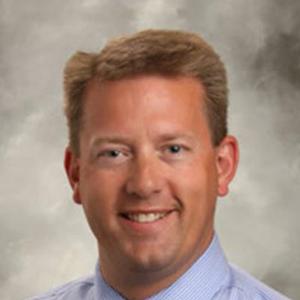 Dr. Boyd Southwick, DO