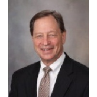 Dr. Thomas Shives, MD - Rochester, MN - Orthopedic Surgery