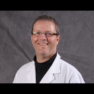 Dr. Daniel B. Groblewski, MD
