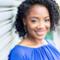 Marisa Moore - Atlanta, GA - Nutrition & Dietetics
