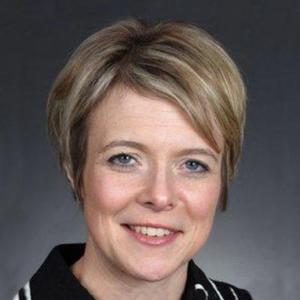 Dr. Melissa L. Johnson, MD