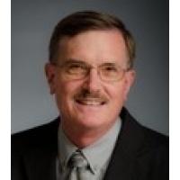 Dr. Thomas Paulson, MD - West Des Moines, IA - Ear, Nose & Throat (Otolaryngology)