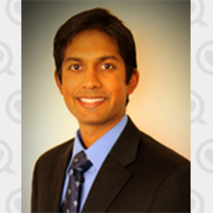 Dr. Neil D. Shah, MD