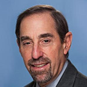 Dr. Carey M. Marder, MD