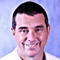 Dr. John Goza, MD - Overland Park, KS - undefined