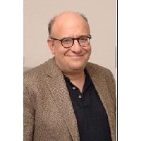 Dr. Peter Papadakos, MD - Rochester, NY - undefined