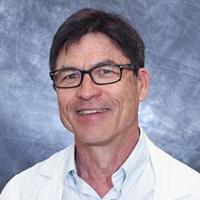 Dr. Mark K. Lum, MD - Honolulu, HI - Internal Medicine