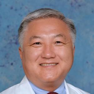 Dr. David D. Song, MD