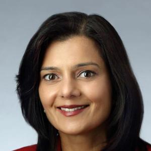 Dr. Nina Phatak, MD