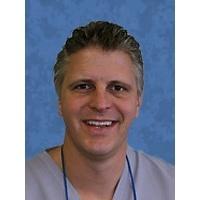 Dr. Tom Miller, DDS - Bloomingdale, IL - undefined