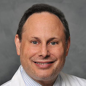 Dr. Michael S. Sokol, MD