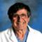 Dr. Roman Nowygrod, MD - New York, NY - Vascular Surgery