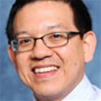 Dr. Dennis Liu, MD - Chicago, IL - undefined