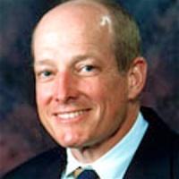 Dr. George Drew, MD - Augusta, GA - undefined
