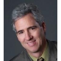 Dr. Paul Biewen, MD - Minneapolis, MN - undefined