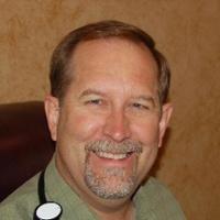 Dr. Joseph W. Burke, DO - Keller, TX - Family Medicine