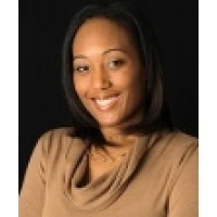 Dr. Dana Truesdale, DDS - Baltimore, MD - undefined