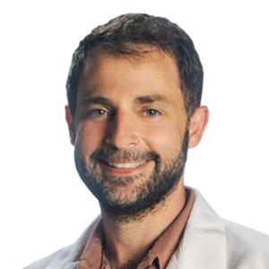 Dr. David F. Dellalana, MD