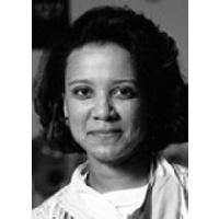 Dr. Cheryl McCallion, MD - Brockton, MA - undefined