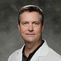 Dr. Matthew Brengman, MD - Richmond, VA - Surgery