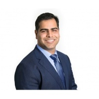 Dr. Ehsan Jazini, MD - Reston, VA - undefined