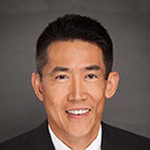 Dr. Litai Chuo, MD