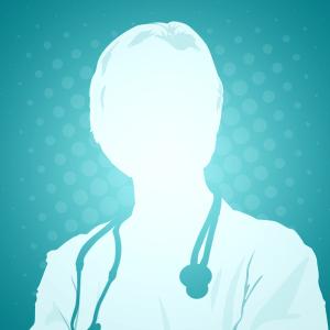 Dr. Melanie H. Rosenblatt, MD