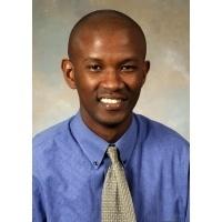 Dr. Opeolu Adeoye, MD - Cincinnati, OH - undefined