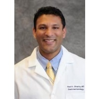 Dr. Ravi Ghanta, MD - Reading, PA - undefined