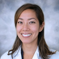 Dr. Natalie Chien, DDS - Honolulu, HI - undefined