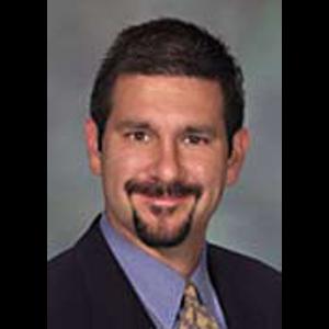 Dr. James L. Landi, MD