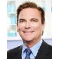 Dr. William Stevens, MD - Marina Del Rey, CA - undefined