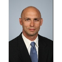 Dr. Michael Wittmer, MD - Minneapolis, MN - undefined