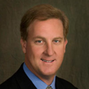 Dr. Stephen M. Cone, MD