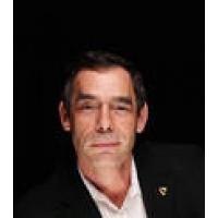 Dr. Mark Gordon, MD - Encino, CA - undefined
