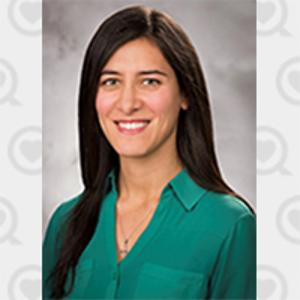 Dr. Noora Kazanji, DO