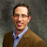 Dr. Robert Ast, MD - Bremerton, WA - undefined