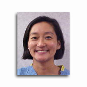 Dr. Yuko Kitahama D'Ambrosia, MD