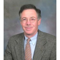 Dr. James Davis, MD - San Francisco, CA - undefined