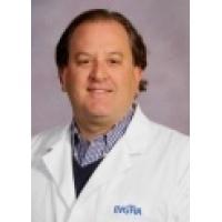 Dr. Adam Lowe, MD - Chandler, AZ - Gastroenterology