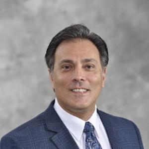 Dr. John N. Hamaty, DO